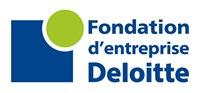 Prix de la Fondation Deloitte
