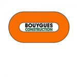 bouyguesconstruction