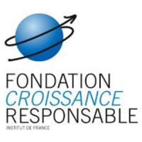 fondation-croissance-responsable