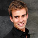 Jean-Baptiste MarteauJournaliste sur France 2 et RTL