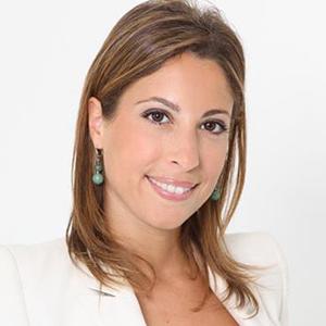 Léa SalaméJournaliste sur France 2