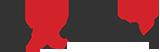 le Reseau logo