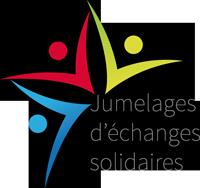 Jumelages d'Échanges Solidaires - Le Réseau