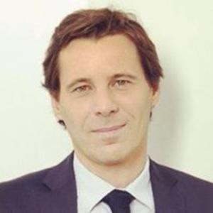 Pascal HumeauJournaliste sur iTélé