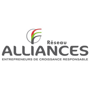 reseauxalliances