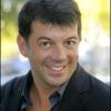 Stéphane PlazaAnimateur TV, radio et agent immobilier