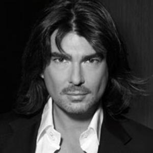 Stéphane RollandCréateur Haute-Couture