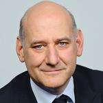 Stéphane RousselAncien PDG du gpe SFR, membre de la DG de Vivendi