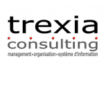 trexia
