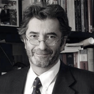 William LowensteinMédecin addictologue