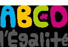 Le programme « ABCD de l'égalité »