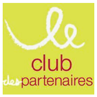 club-des-partenaires