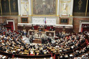 L'égalité Femme-Homme : le projet de loi adopté