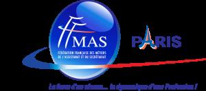 Création du réseau FFMAS Paris
