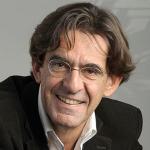 Luc FerryÉcrivain, philosophe, ancien Ministre de l'Éducation