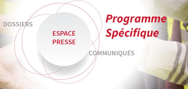 Dossier de presse programme inédit Carrefour France & Coca-Cola Entreprise