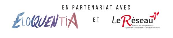 partenairs