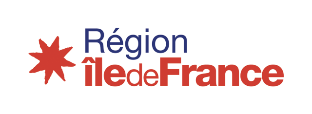 partenariat avec la Région île-de-France