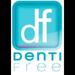 Dentifree