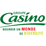 GroupeCasino