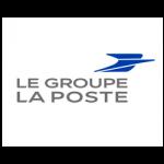GroupeLaposte