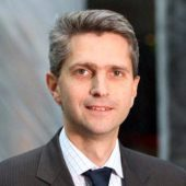 Matthieu RICHÉ - Directeur RSE - GROUPE CASINO